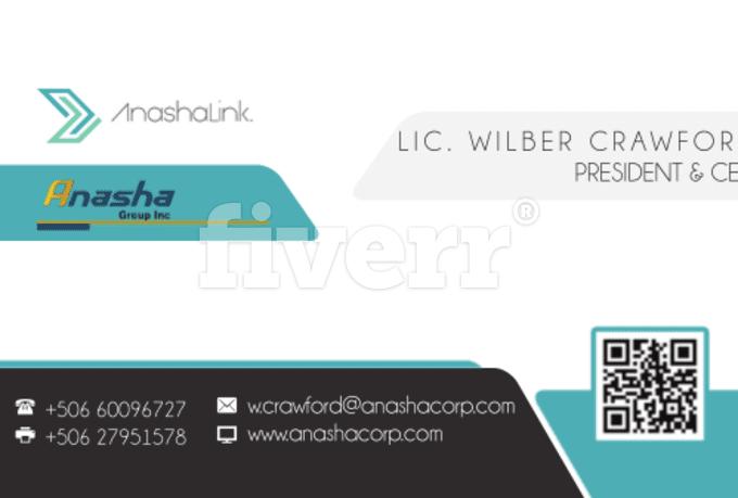 sample-business-cards-design_ws_1481811103