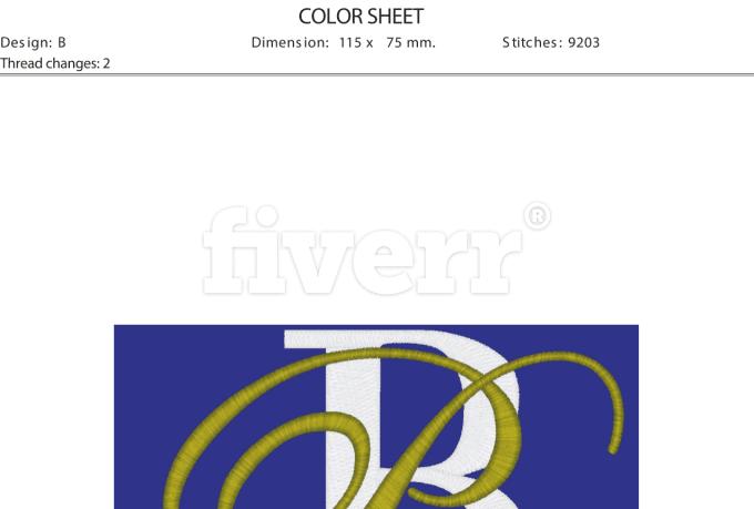 creative-logo-design_ws_1481814398