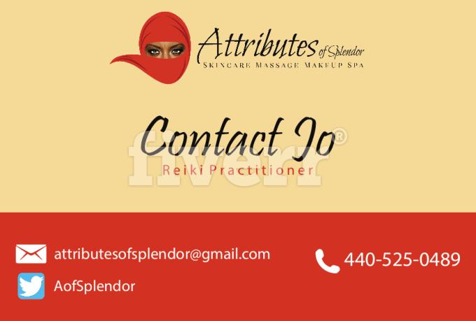 sample-business-cards-design_ws_1481823820