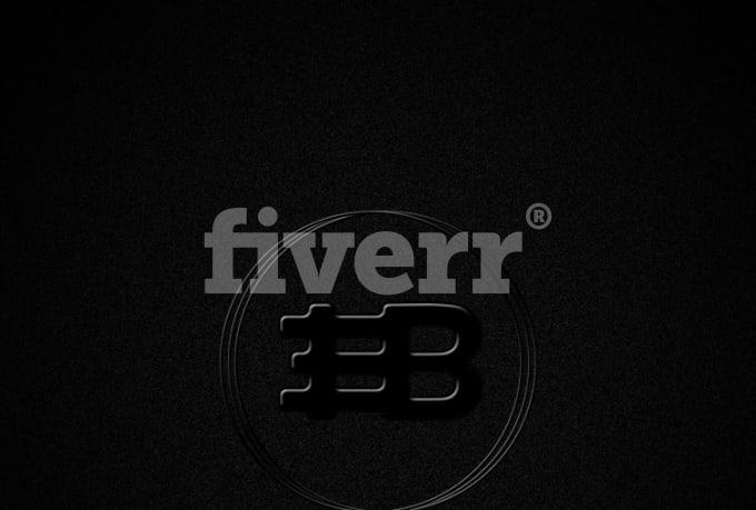 creative-logo-design_ws_1481830398