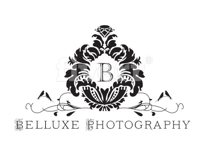 creative-logo-design_ws_1481831199