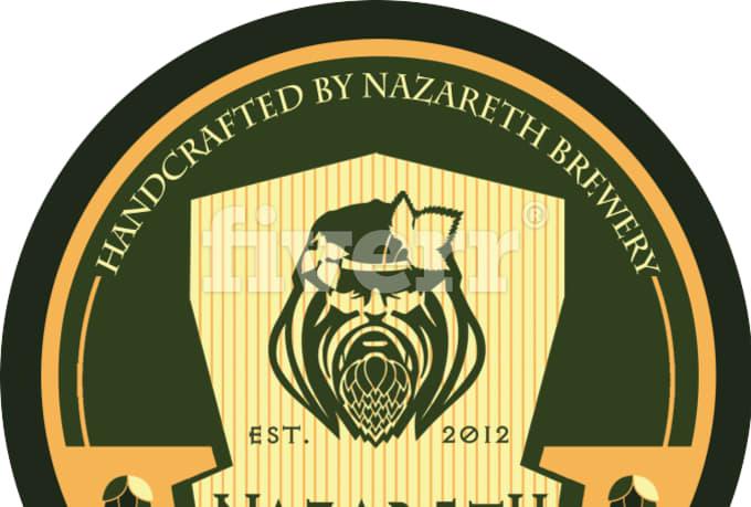 creative-logo-design_ws_1481835339