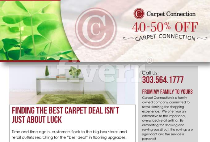 creative-brochure-design_ws_1481843150