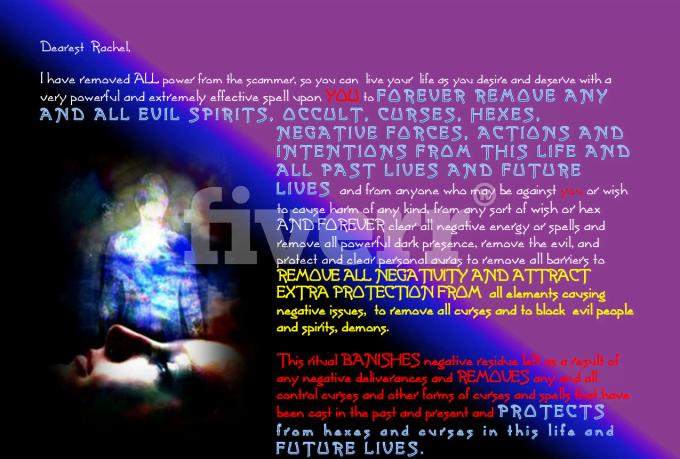 spiritual-healing_ws_1481854252