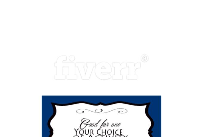 creative-brochure-design_ws_1481864135