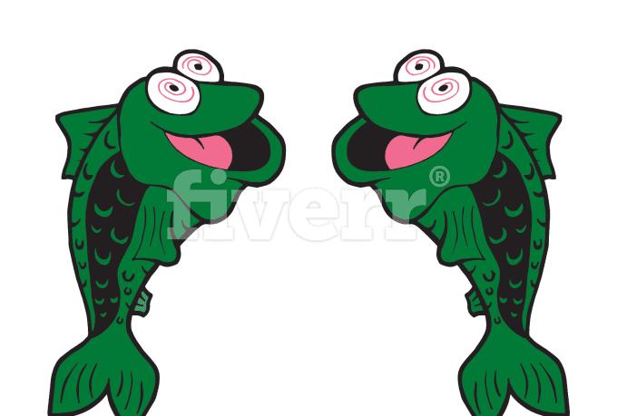 create-cartoon-caricatures_ws_1481866162