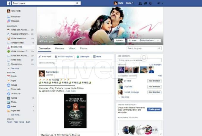social-marketing_ws_1481876864
