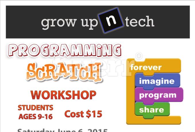 creative-brochure-design_ws_1430478867