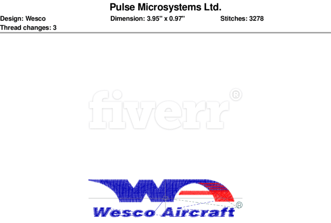 creative-logo-design_ws_1481898969