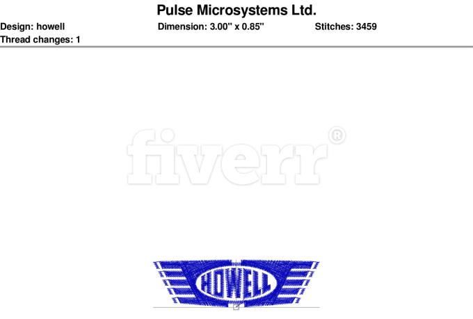 creative-logo-design_ws_1481899040