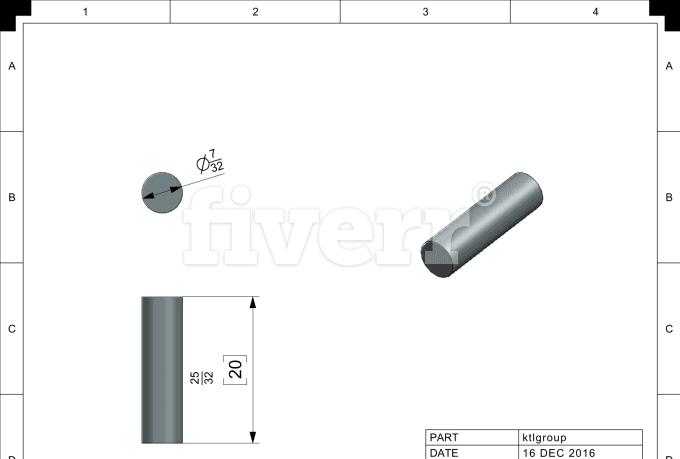 3d-2d-models_ws_1481899182