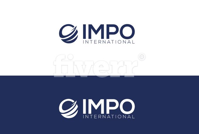 creative-logo-design_ws_1481901791