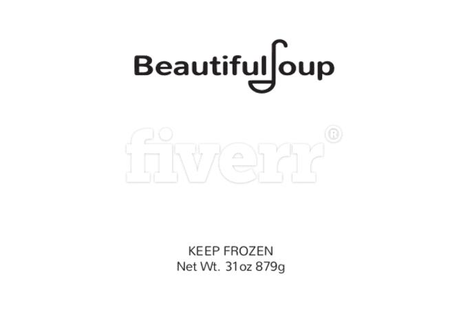 buy-photos-online-photoshopping_ws_1481926011