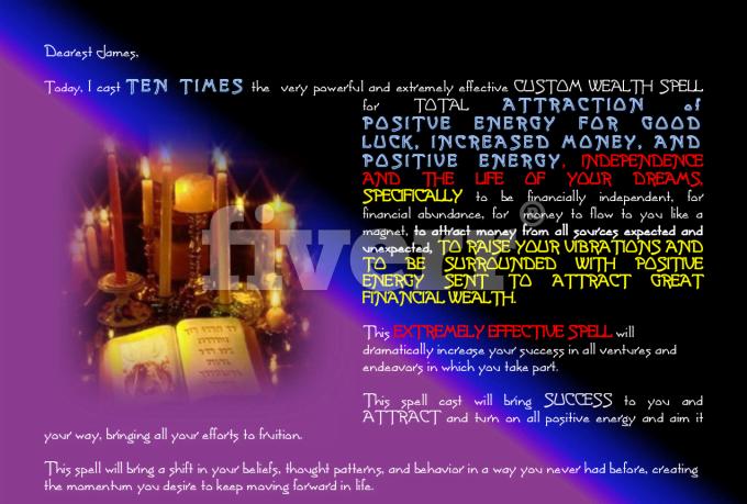 spiritual-healing_ws_1481926903
