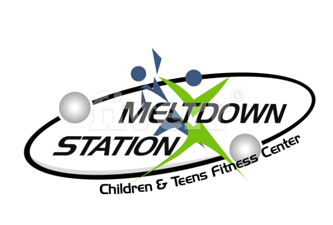 creative-logo-design_ws_1481929846