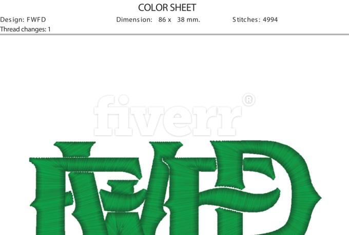 creative-logo-design_ws_1481981005