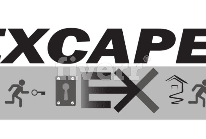 creative-logo-design_ws_1482016923