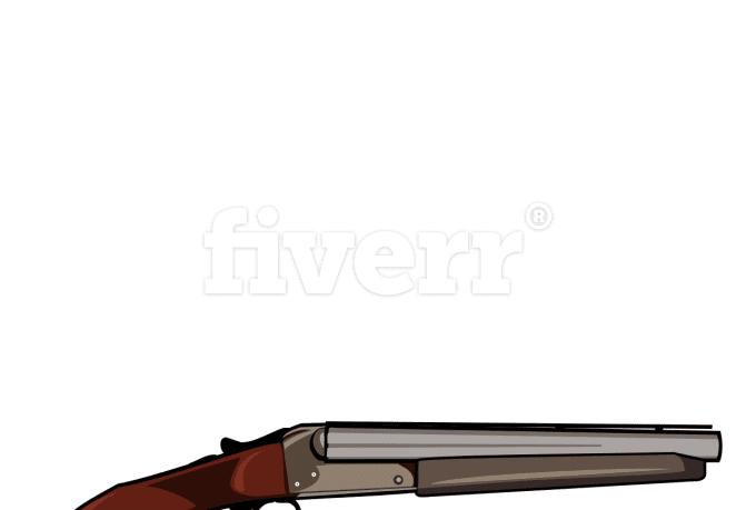 vector-tracing_ws_1482040666