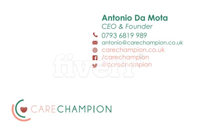 sample-business-cards-design_ws_1430505329