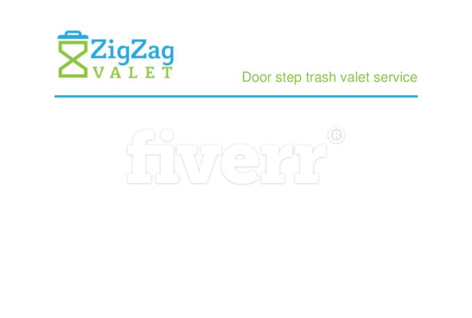 sample-business-cards-design_ws_1430507923