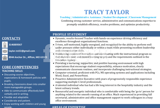 resumes-cover-letter-services_ws_1482071853