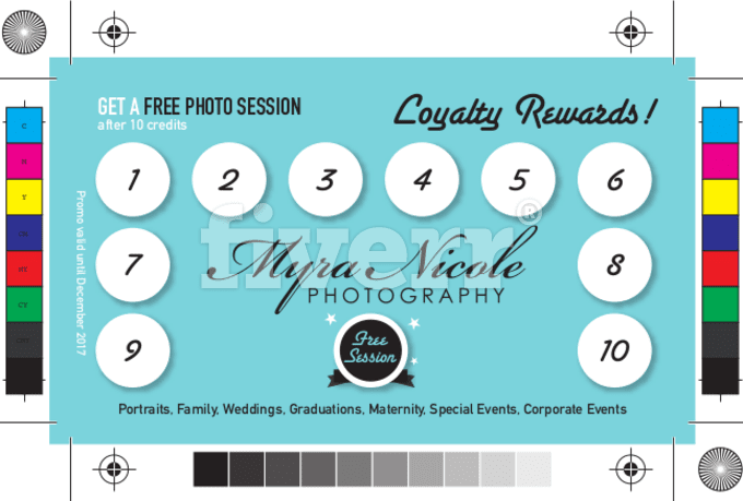 sample-business-cards-design_ws_1482081125