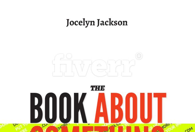 creative-brochure-design_ws_1482088837