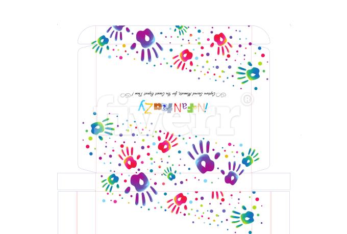 creative-brochure-design_ws_1482092784