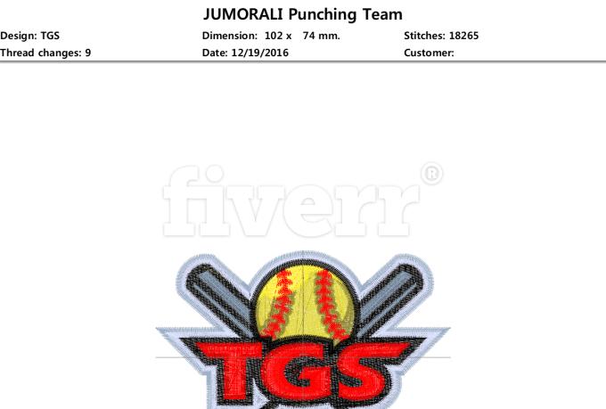 creative-logo-design_ws_1482131983