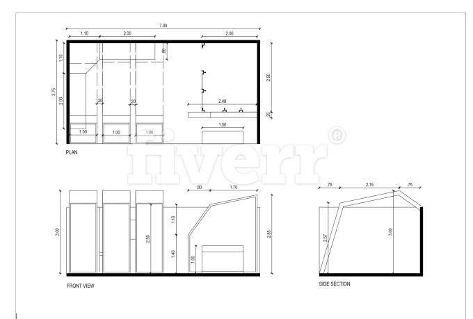 3d-2d-models_ws_1482139669