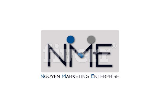 creative-logo-design_ws_1482142459
