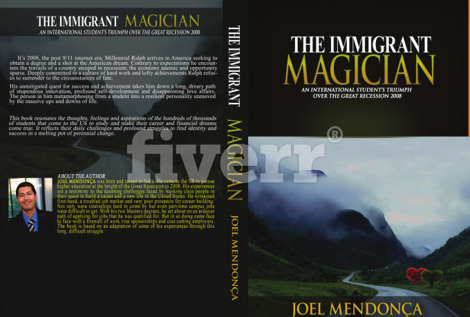 ebook-covers_ws_1482147821