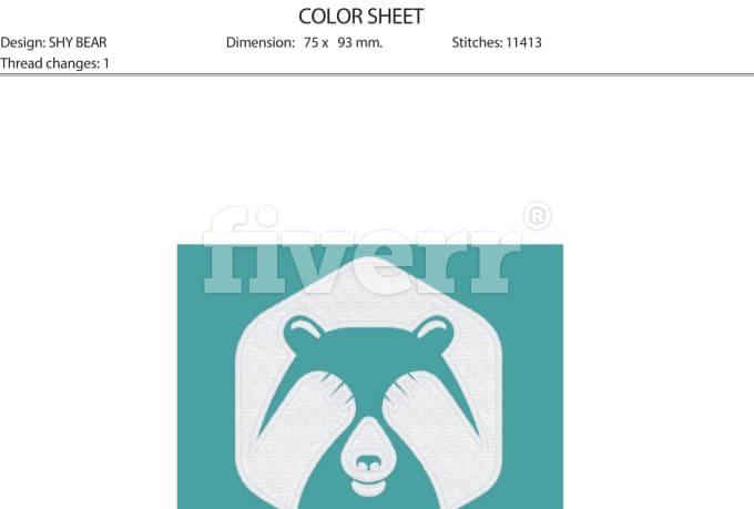 creative-logo-design_ws_1482160951