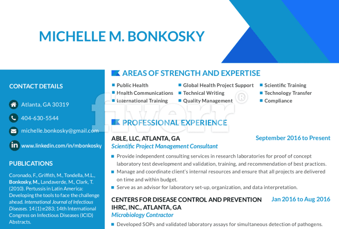 resumes-cover-letter-services_ws_1482170071