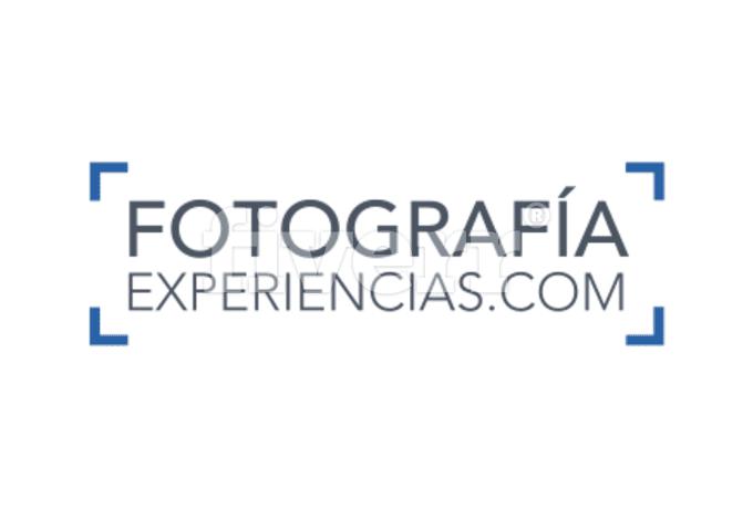 creative-logo-design_ws_1482193886