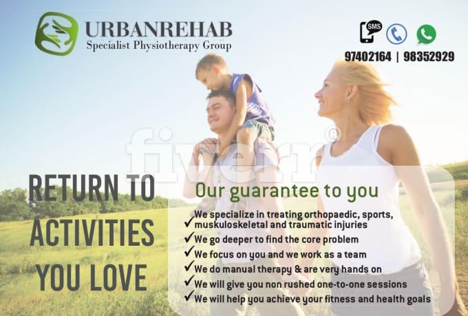 creative-brochure-design_ws_1482202966