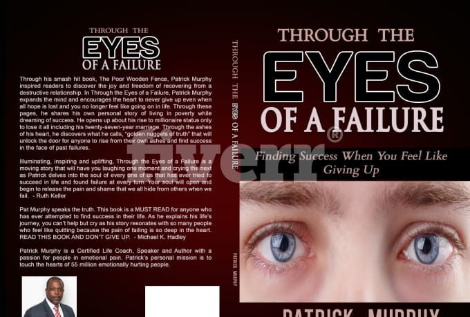 ebook-covers_ws_1482218098