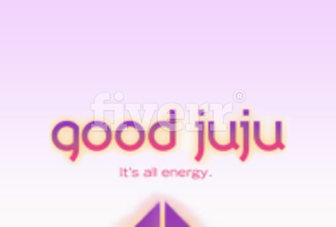 banner-ads_ws_1482235199