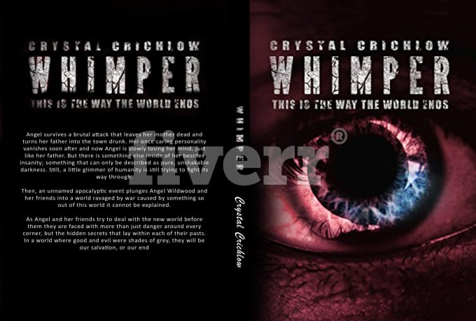 ebook-covers_ws_1482249760