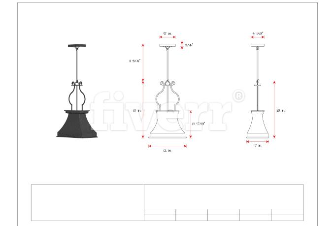 3d-2d-models_ws_1482249909