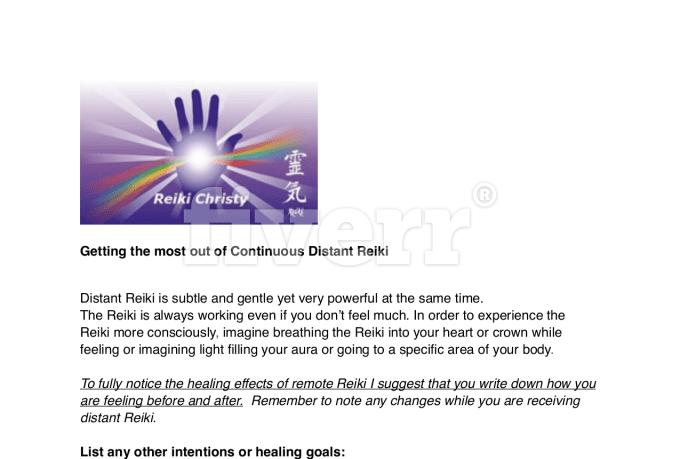 spiritual-healing_ws_1482250522