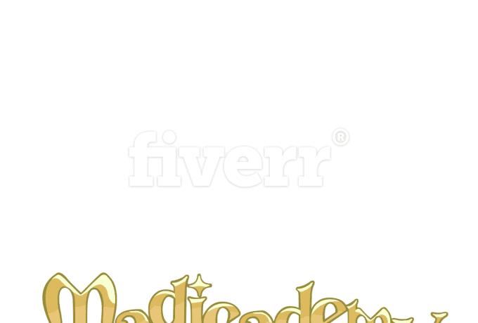 vector-tracing_ws_1482250609