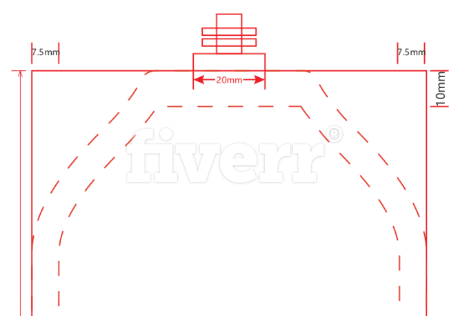 digital-illustration_ws_1482258187