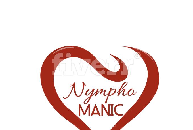 creative-logo-design_ws_1482263813