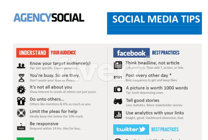 social-marketing_ws_1482265459