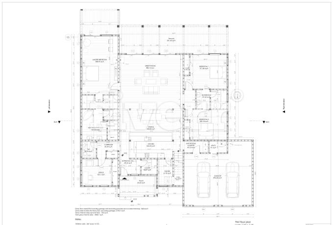 3d-2d-models_ws_1482266650