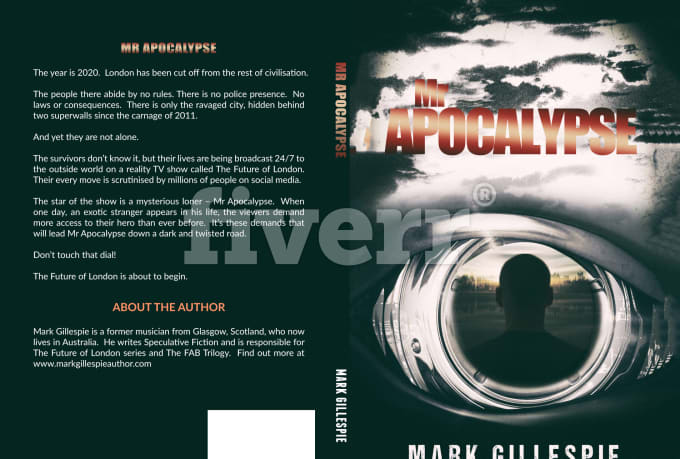 ebook-covers_ws_1482292029