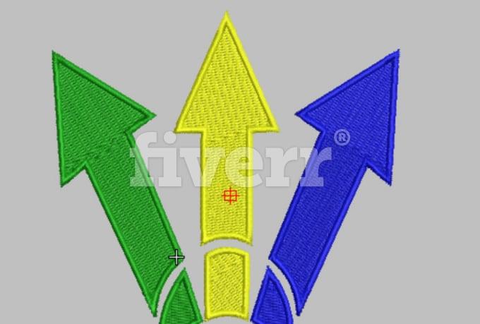 creative-logo-design_ws_1482301958