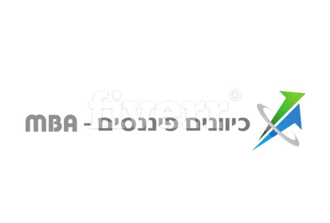 creative-logo-design_ws_1482329561