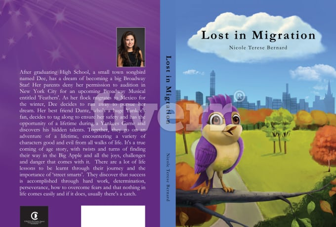 ebook-covers_ws_1482332825